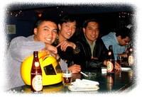 01_jan_2003_4_1