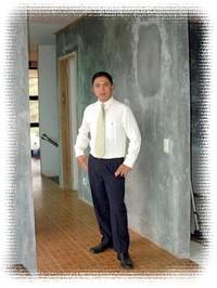 02_feb_2003_11