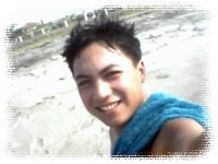 2002_01_jan_10