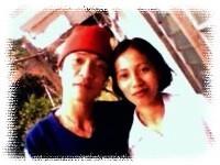2002_01_jan_2