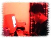 2002_01_jan_8
