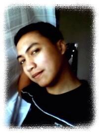 2002_02_feb_3