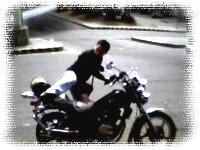 2002_02_feb_4