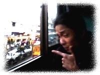 2002_02_feb_7