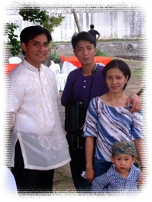 2004_05_may