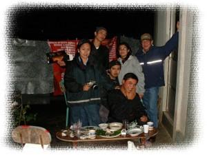 2004_06_jun_2