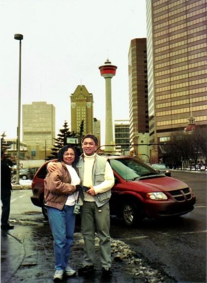 Calgary_b_008_a