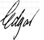 Authors_signature_16
